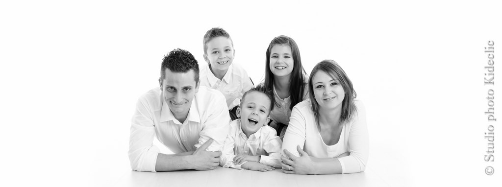 bon cadeau shooting photographe famille  u00e0 nancy   id u00e9e