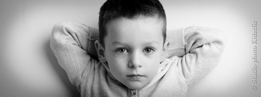 Gut gemocht Bon Cadeau Shooting Photographe Famille à Nancy : Idée Cadeau  OZ42